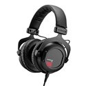 Beyerdynamic Custom One Pro Portable Studio Headphones -Black