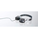 Beyerdynamic DT1350 Portable Headphones