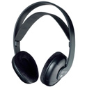 Beyerdynamic DT 235 SW Stereo Headphones -Black