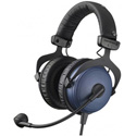 Beyerdynamic DT 790 Headset with 5 Foot Unterminated Cable