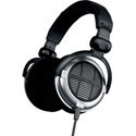 Beyerdynamic DT860 Stereo Headphones