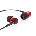 Beyerdynamic DTX 71 iE In-ear headphones -Red