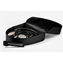 Beyerdynamic T Headphone Carrying Bag for T50p and DT 1350 models