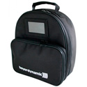 Beyerdynamic AT1 Headphone Carry Case for Aviation DT Premium and Tesla models