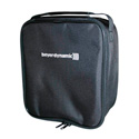 Beyerdynamic DT L Headphone Carrying Case for All DT Premium and Tesla models