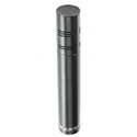 Beyerdynamic M 201 TG Dynamic Universal Microphone for Instrumental Applications