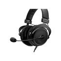 Beyerdynamic MMX 300 2nd Generation Gaming and Multimedia Headset