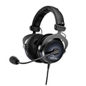 Beyerdynamic MMX 300 Premium Multimedia Headset with Boom Mic & Headphone Combo