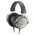 Beyerdynamic T1 Audiophile Stereo Headphone