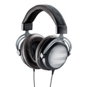 Beyerdynamic T5p Audiophile Portable Stereo Headphones