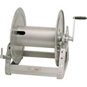 Hannay 08-15 C-Series Cable Reel Holds 75 Feet of 1 Inch OD Cable