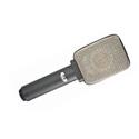CAD Audio D88 Supercardioid Kick Drum Microphone