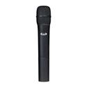 CAD TX1200 Cardioid Dynamic Handheld Microphone Transmitter