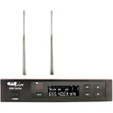 CAD Audio WX3010 UHF Wireless Body Pack Microphone System
