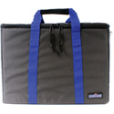camRade cabinBag Water-Resistant Cordura Commercial Airplane Carry-On Bag