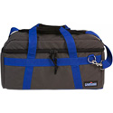 camRade camBag HD Small for Camcorders Up To 19.7 Inches