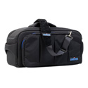 camRade run&gunBag Large for Professional Cameras Up To 23.6 Inches