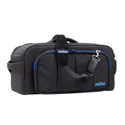 camRade run&gunBag XL for Professional Cameras Up To 25.6 Inches