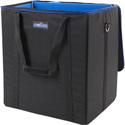 Camrade CAM-SKYPB-S30C Carry Bag for Arri SkyPanel S30C