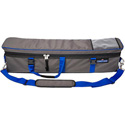 camRade tripodBag 1 ROLL - Maximum Length of 37.4 Inches -With Wheels