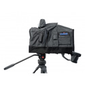 camRade wetSuit For Panasonic VariCam LT Cinema Camera