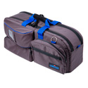 camRade CAM-CB-750 31-Inch Long Quick Draw Style Video Camera Bag
