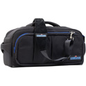 camRade Run & Gun Bag All Purpose Video Equipment Case - Medium