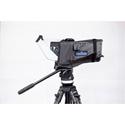 camRade CAM-WS-BM Black Magic Wetsuit Rain Cover Camera Body Armor for Blackmagi