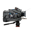 camRade CAM-WS-ARRI-AMIRA Wetsuit Rain Cover Camera Body Armor for ARRI Amira