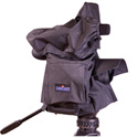 camRade WS C100 Wetsuit Rain Cover Camera Body Armor for Canon EOS C100