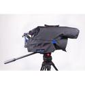camRade CAM-WS-NEXFS700 WS NEX-FS700 Wetsuit Rain Cover Camera Body Armor for So