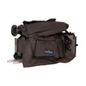 camRade CAM-WS-AGHPX250-AC130-160 Wetsuit Rain Cover Camera Body Armor for Panas