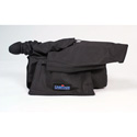 camRade CAM-WS-PMW200 Wetsuit Rain Cover Camera Body Armor for Sony PMW 200