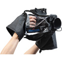 camRade CAM-WS-BMPOCKET-CINEMA wetSuit Camera Cover for Blackmagic Pocket Cinema