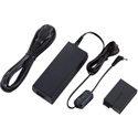 Canon 4517B002 ACK-E8 AC Adapter Kit