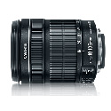 Canon 6097B002 EF-S 18-135mm f/3.5-5.6 IS STM