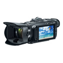 Canon VIXIA HF G40 1080/60p HD Camcorder with 20x Optical Zoom