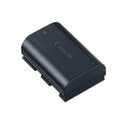 Canon LP-E6N Lithium-Ion Rechargeable Battery Pack for 7D and 5D MK II Cameras - B-Stock Open Box