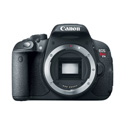 Canon EOS Rebel T5I Kit