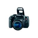 Canon EOS Rebel T6i Kit EF-S 18–55mm IS STM KIT