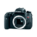 Canon EOS Rebel T6s Kit (Body Only)