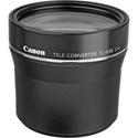 Canon TL-H58 Tele Converter Lens