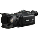 Canon XA25 High Definition Camcorder with Built-In Wi-Fi