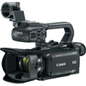 Canon XA30 High Definition Camcorder with Built-In Wi-Fi