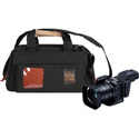 Canon XC10 4K Ultra High Definition Professional Camcorder with Free Porta-Brace CS-XC10 Case