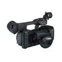 Canon XF205 Professional XF Series Lightweight HD ENG Camcorder