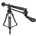 Cartoni K102 JIBO Three Section Compact Jib
