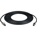 Laird CAT6A-REVMF Belden CAT6A & REVConnect RJ45 Male to Female PoE Cable Assemblies - 15 Foot