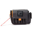 Cinebags CB-03 AC Pouch  9in X 8in