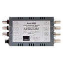 Cobalt Digital Blue Box 6590 A/D Analog Comp-Y/C-Component to 10-bit SDI Converter with PS11 Power Supply
